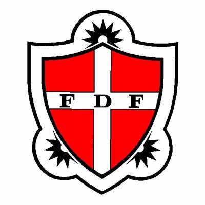 FDF%20-%20logo.jpg